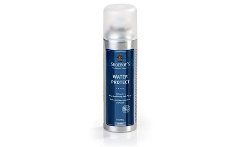 shoe protector spray waterproof your leather shoes with shoe protector spray