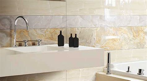 marble bathroom tiles uk 4 of the hottest tile trends for 2016