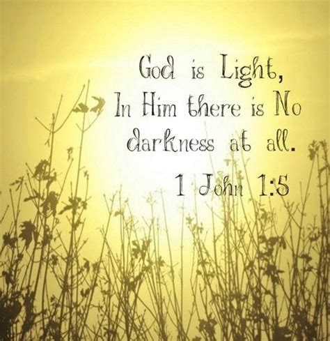 scripture about being the light 90 best my heart belongs to you images on pinterest