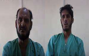 Kidnapping Plot Foiled by Nds Foils Plot To Mp Ayoubi S In Kandahar