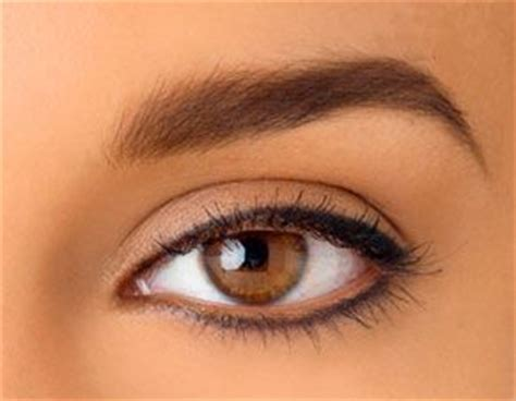 tattoo eyeliner top and bottom 25 best ideas about permanent eyeliner on pinterest