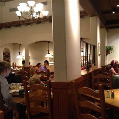 Olive Garden Visalia Ca olive garden italian restaurant visalia ca united