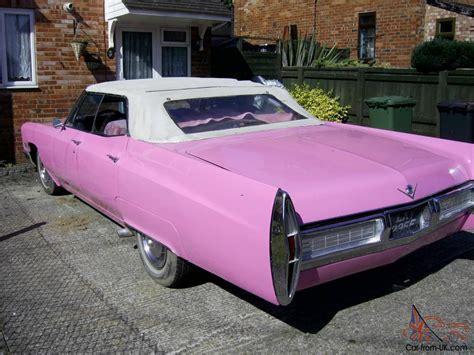 pink cadillac for sale uk 100 elvis pink cadillac 2 pink cadillac trading