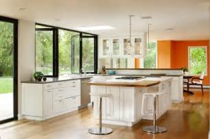 Kitchen Design Boulder Boulder Indoor Outdoor Living Remodel Traditional Kitchen Denver By Melton Design Build