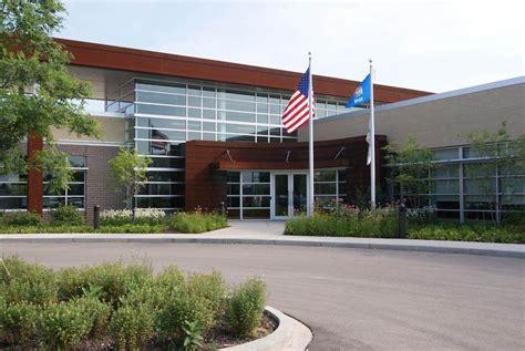 Cbre Search Cbre Unveils Smart Building Client Experience Center Worldnews