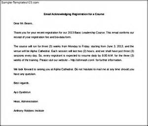 Reference Letter Format For Tnvat Registration Write A Letter Of Recommendation For A Student