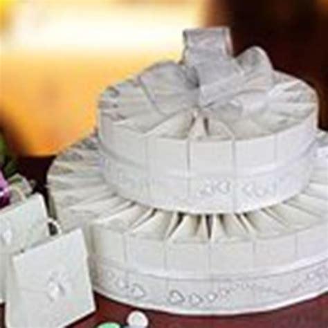 Bomboniere Ideas   Wedding Bomboniere Richmond   Easy Weddings