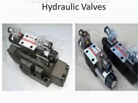 hydraulic gear motor how it works hydraulic gear motor how it works funnydog tv
