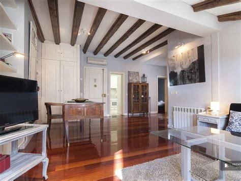 corte ingles arapiles madrid friendly rentals das apartment galileo ii in madrid fewo