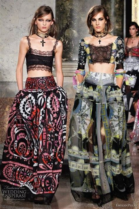 real gypsy clothing real gypsies clothing www imgkid com the image kid has it