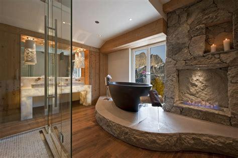 gem bathrooms badezimmer ideen 2015 16 13 neue designtrends im bad