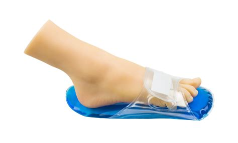 plantar fasciitis house shoes plantar fasciitis ice pack slippers for heel pain heel that pain