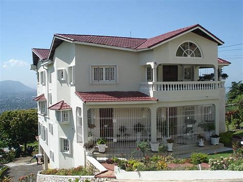 house  sale  chancery hall kingston st andrew