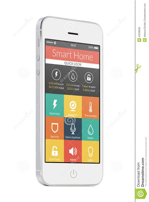 100 home design phone app julie moir messervy