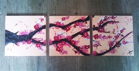 enlever tattoo quebec bois cerisier a vendre mzaol com