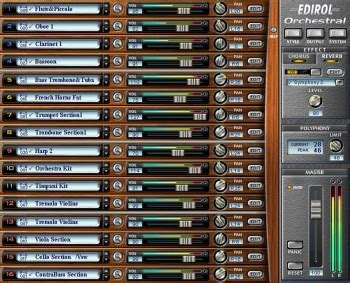 reset virtual t50 midi файл dance midi sles orchestral edm loops vol 1