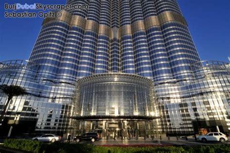 burj khalifa interior burj khalifa interior burj khalifa interior photos