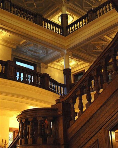 Interior Home Renovations by 363134027 12eb01b31d Z Jpg Zz 1