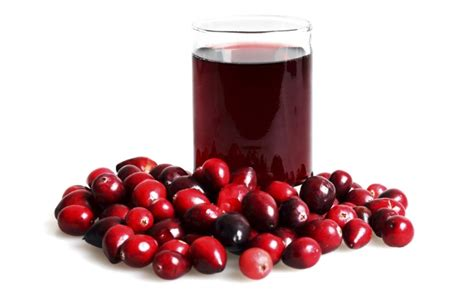 Detox Odor Cranberry Juice by 7 Amazing Home Remedies For Bacterial Vaginosis Search