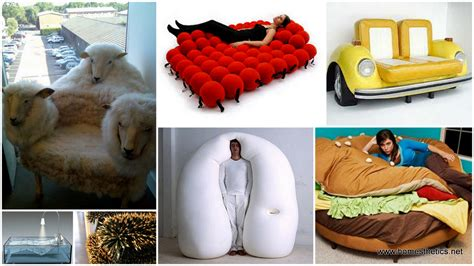 7 most unique furniture designs 40 of the most and furniture designs you