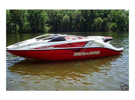 sea doo inflatable boats supertoys gt gt stock 10049 20 seadoo x20 2007 gt buy