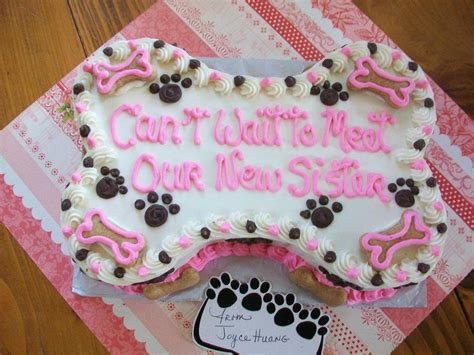 cakes for dogs cakes for dogs to eat