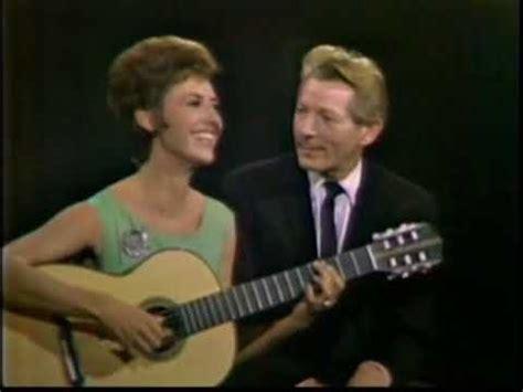 caterina valente duets stranger in paradise caterina valente funnycat tv