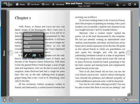 what format is epub ebook help file formats html help chm web help adobe pdf epub