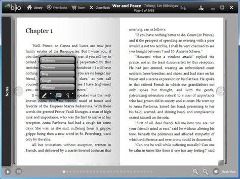 format epub adobe help file formats html help chm web help adobe pdf epub