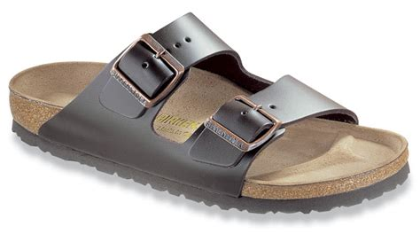 Sandal Belleza generic birkenstock sandals leather sandals