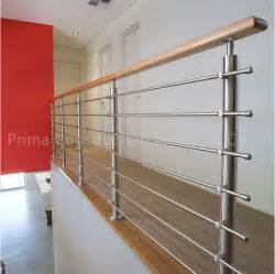 Modern Banisters And Handrails Stainless Steel Indoor Railings Modern Banisters Buy