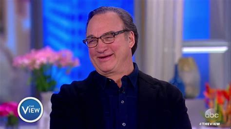 list of movies wonder wheel by jim belushi and juno temple jim belushi talks family new movie wonder wheel the view youtube