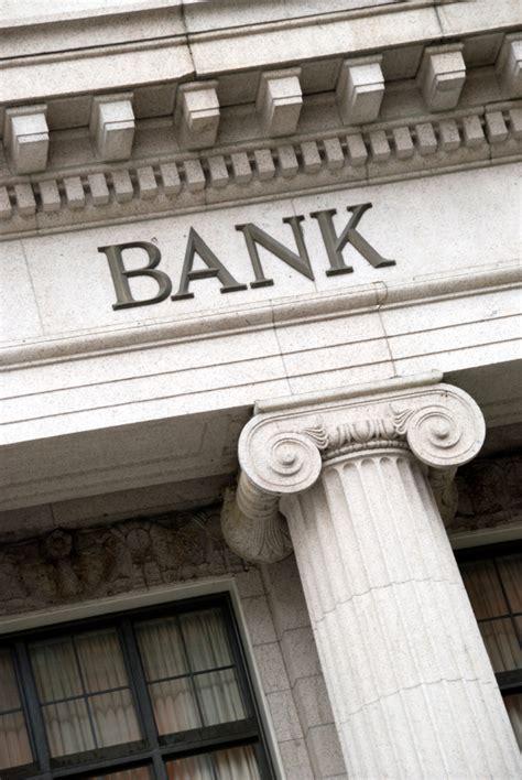kredit kapitalanlage kreditvergleich darauf m 252 ssen sie achten kapitalanlage