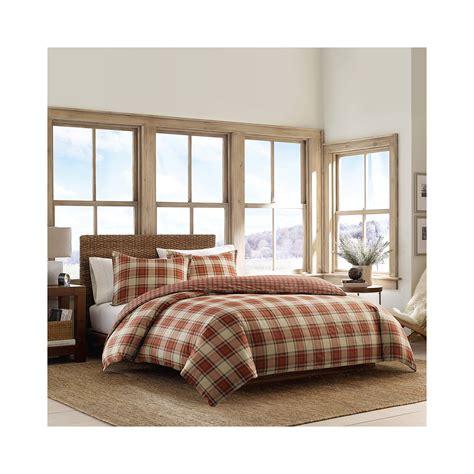 eddie bauer home bedding search