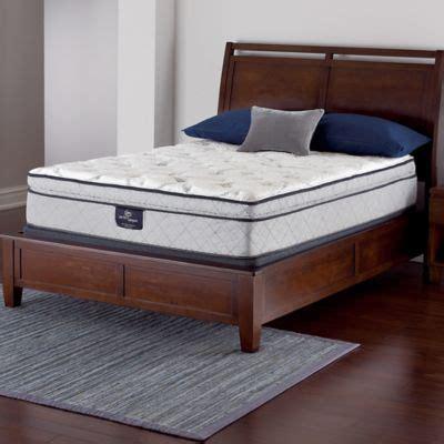 pillow top mattress cover bed bath beyond buy pillow top mattress covers from bed bath beyond