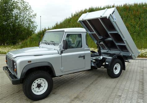 Kosten Pickup Lackieren by Hier Finden Sie Ihren Wunschaufbau F 252 R Ihr Fahrzeug