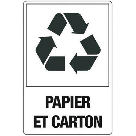 Aufkleber Papier by Recycling Aufkleber Papier Und Karton Manutan Schweiz