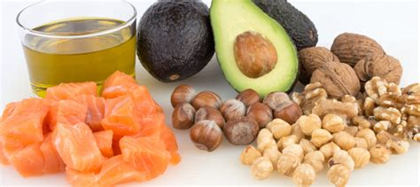 healthy fats at advisory replacing saturated with healthier could