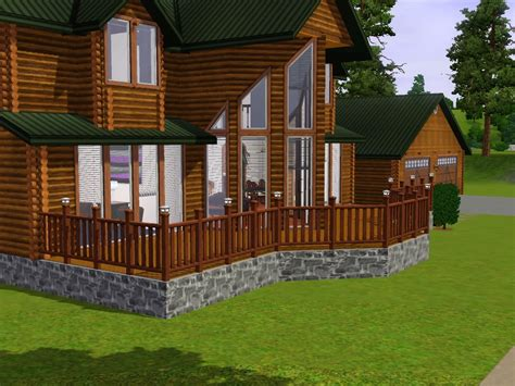 log home 3d design software 100 free 3d log home design software download maya