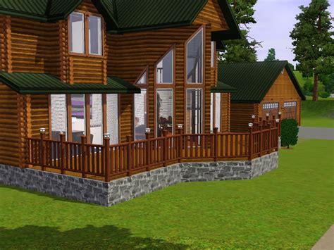 log home design software free download 100 free 3d log home design software download maya