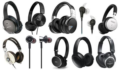 best noise cancelling headphones the top 10 best noise cancelling headphones on earth the