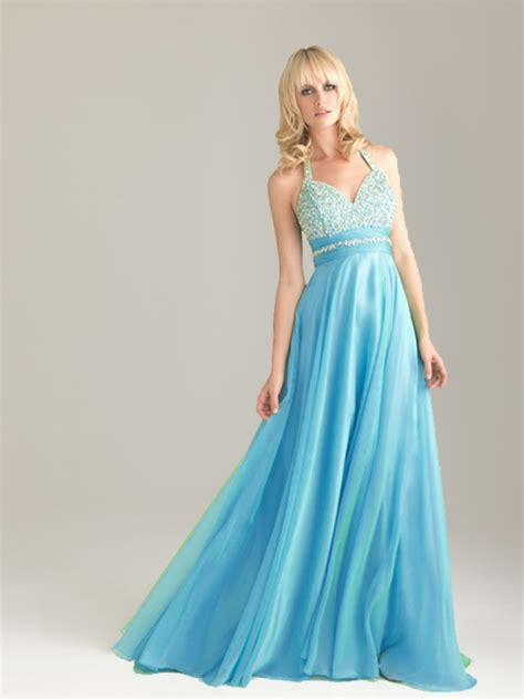 online buy wholesale turquoise bridesmaids dresses from