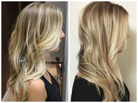 add warmth to blonde marvelous blonde hair color shades u how to go matrix