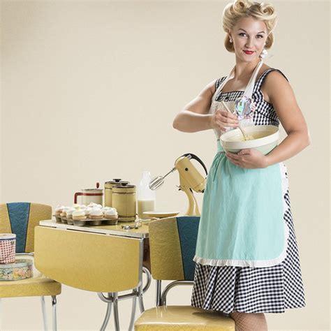 femme au foyer ã es 50 new york des quot bonus d 233 pouse quot pour certaines femmes au