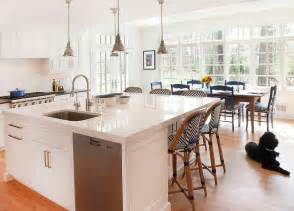 how big is a kitchen island interior design inspiration photos by papyrus home design