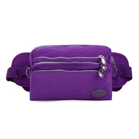 fishfine waterproof waist bag 2016 multi layer utility pack waist bag