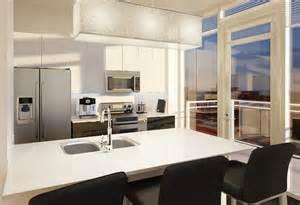Rooms To Rent In Atlanta by Buckhead Atlanta Page 2 Curbed Atlanta