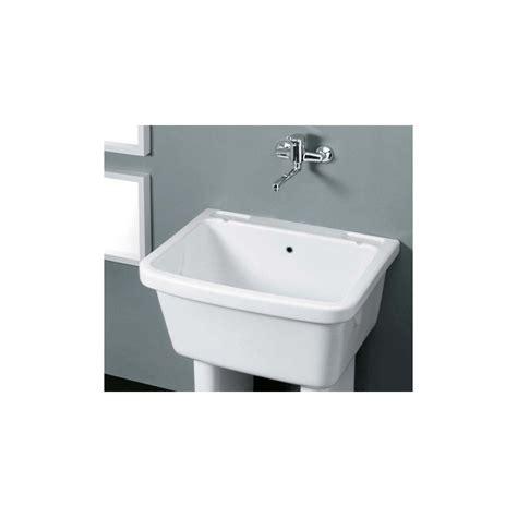 sedili per vasca da bagno per disabili vasche da bagno per disabili premier deluxe vasca con