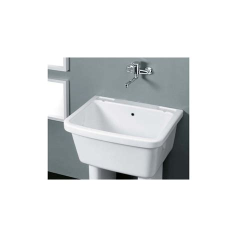 vasche da bagno per disabili vasche da bagno per disabili sedili vasca da bagno per