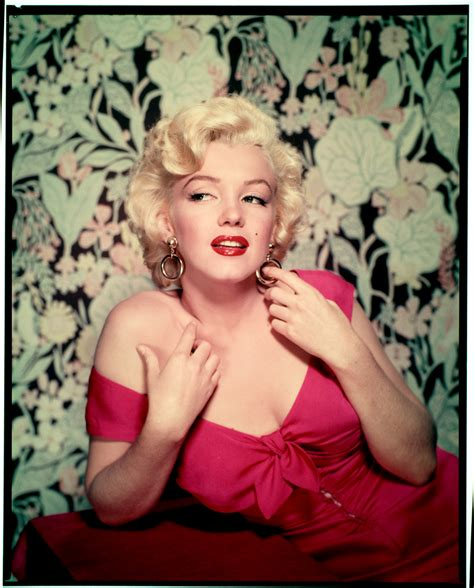 Marilyn monroe plastic surgery notes and x rays up for auction huffpost